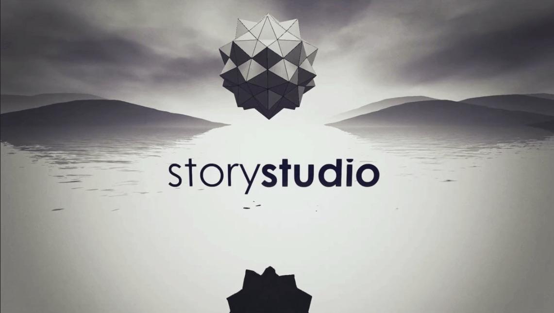 """为什么Facebook选择""""突然""""关闭Oculus Story Studio?"""
